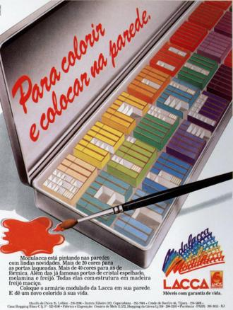 Para colorir e colocar na parede